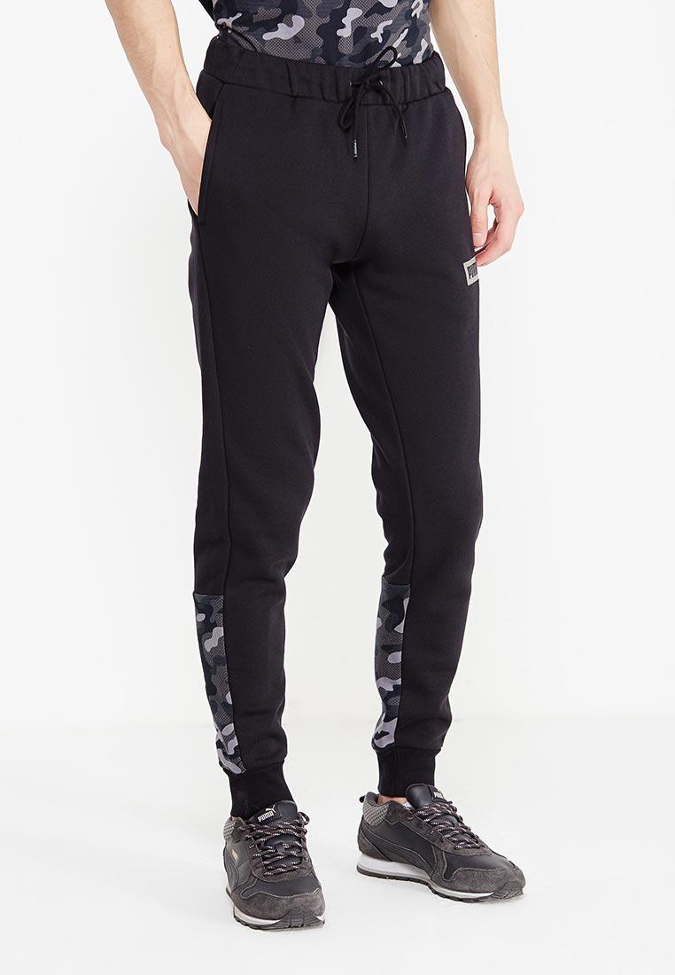 Мужские брюки Puma (Пума) 85075901