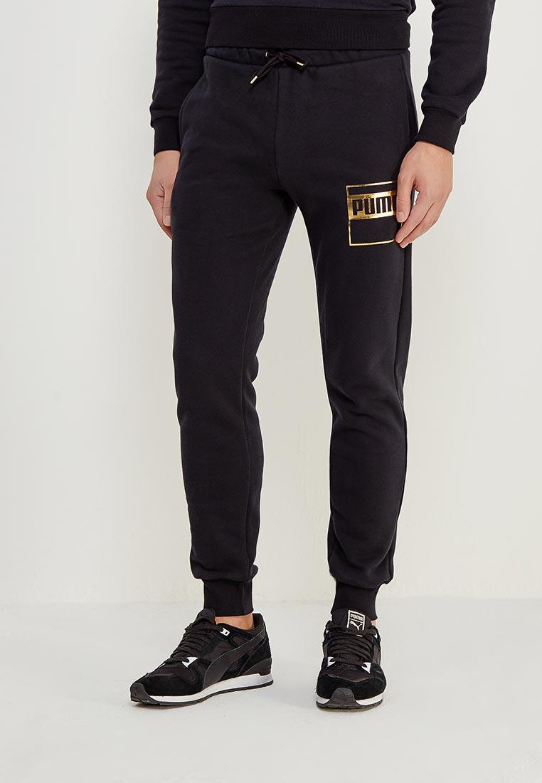 Мужские брюки Puma (Пума) 85076201