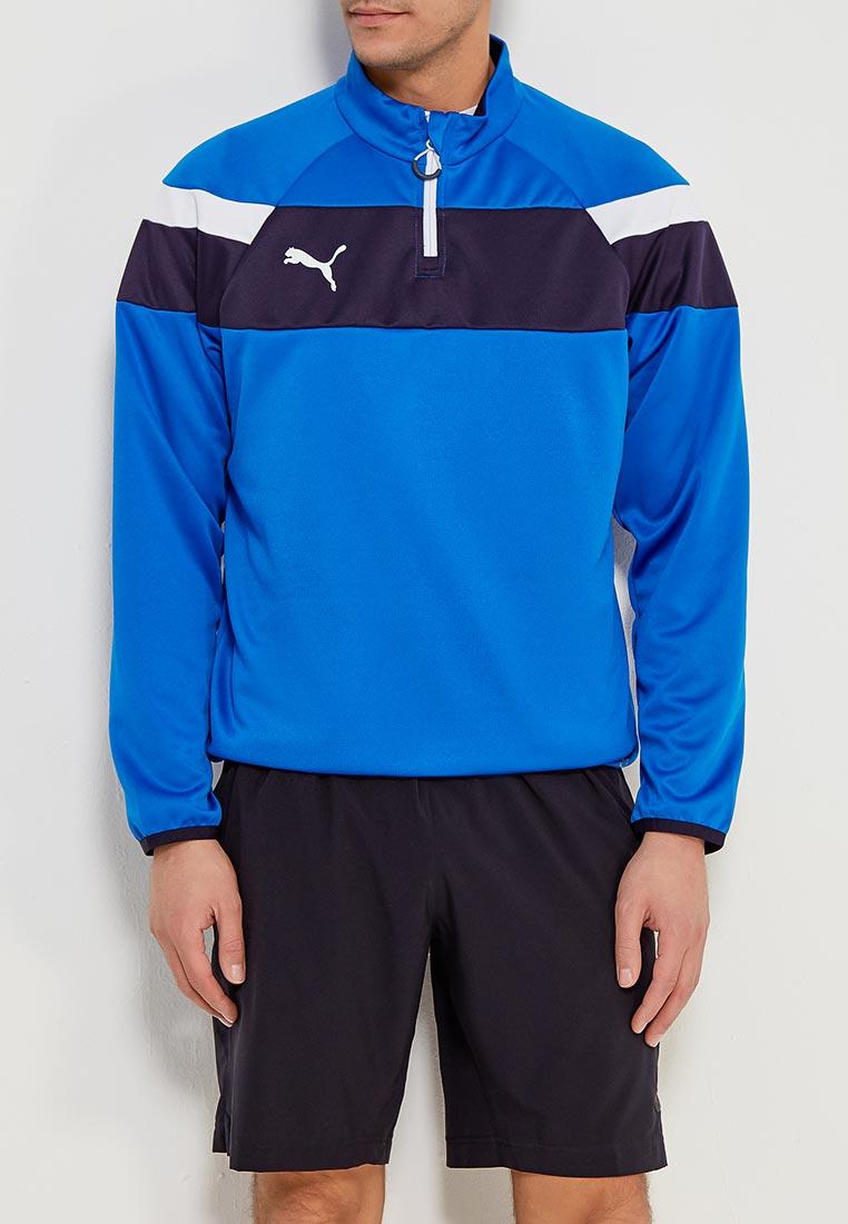 Футболка Puma (Пума) 654657021