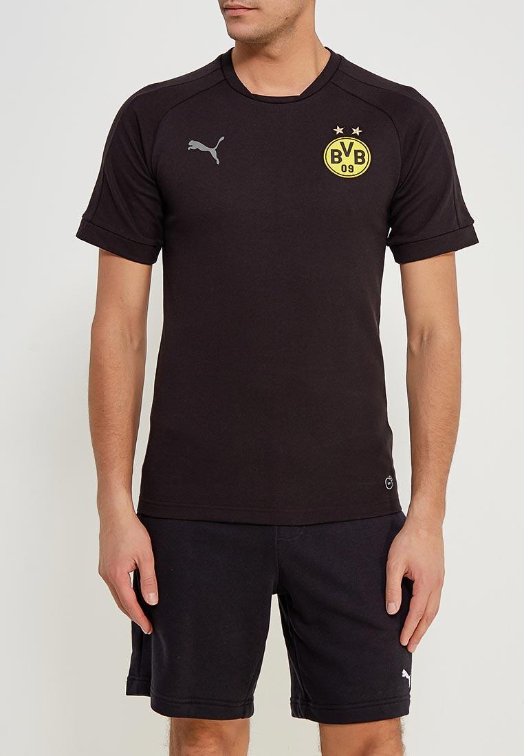 Спортивная футболка Puma (Пума) 751792021