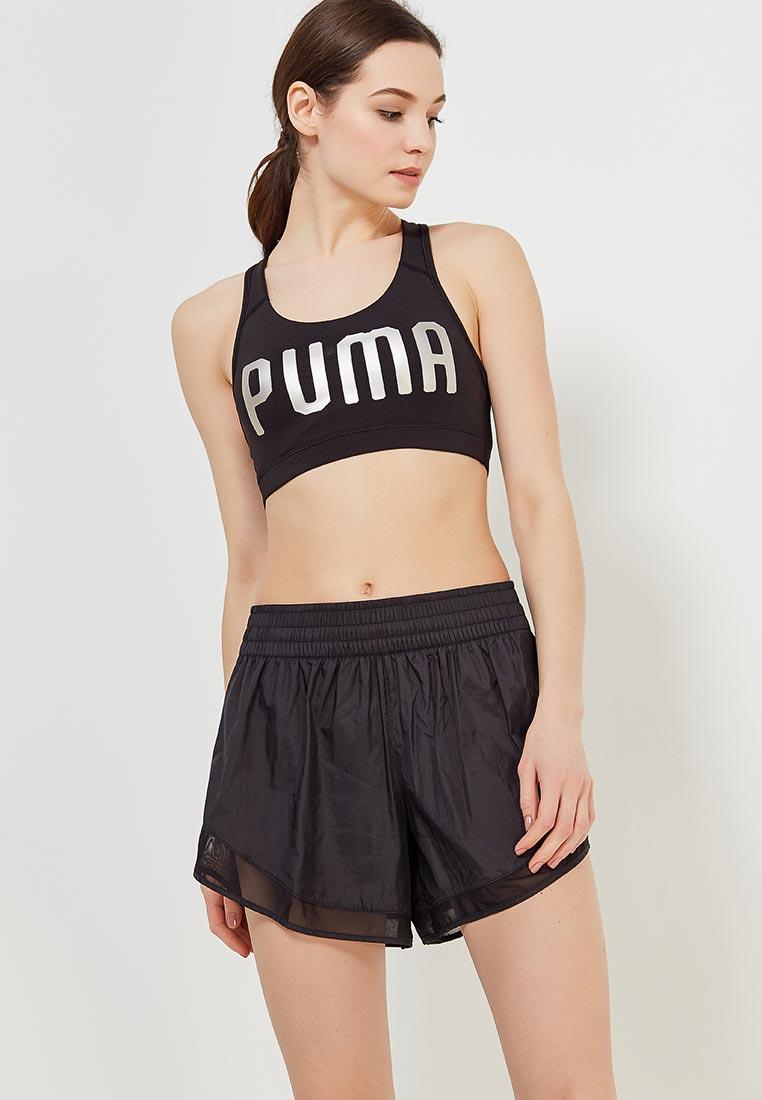 Спортивный топ Puma (Пума) 51599114