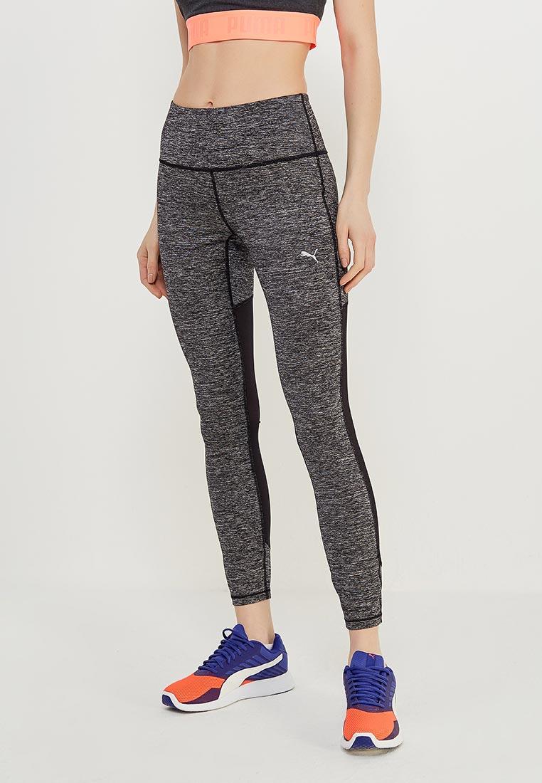 Женские спортивные брюки Puma (Пума) 51630301