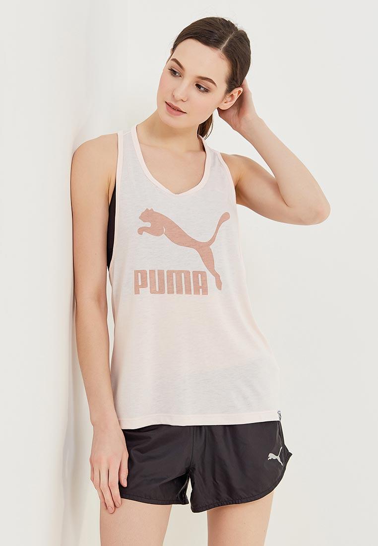 Майка Puma (Пума) 57499036