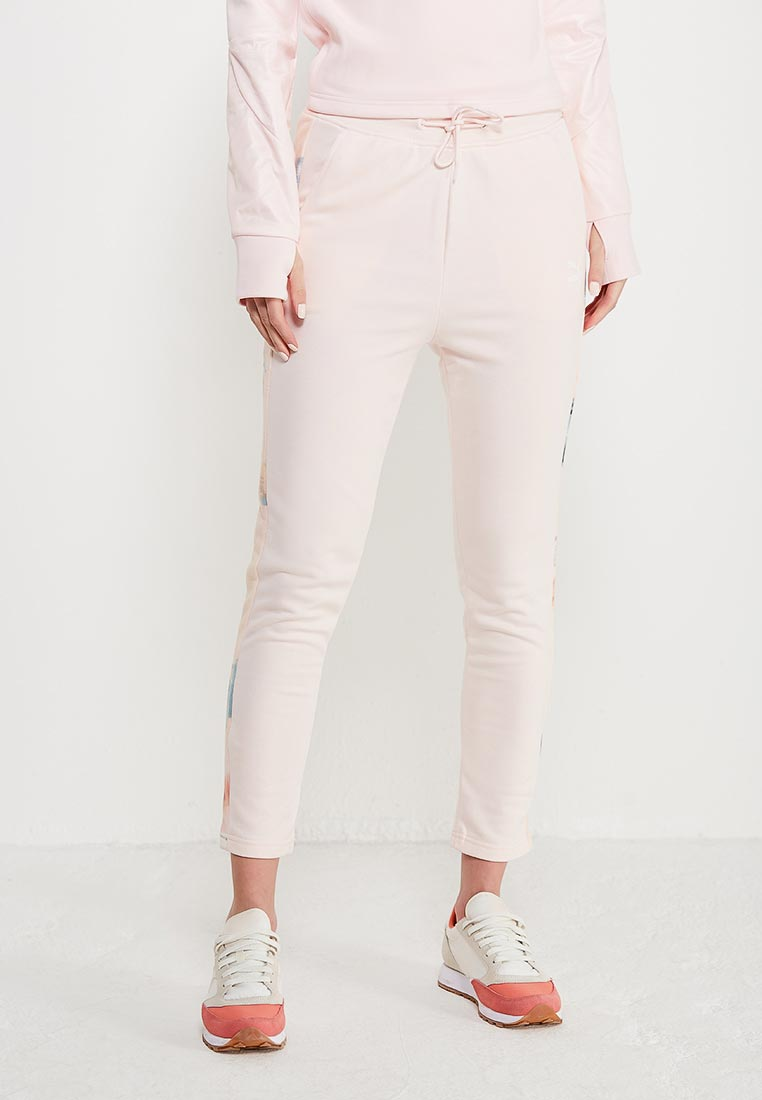 Женские брюки Puma (Пума) 57507836