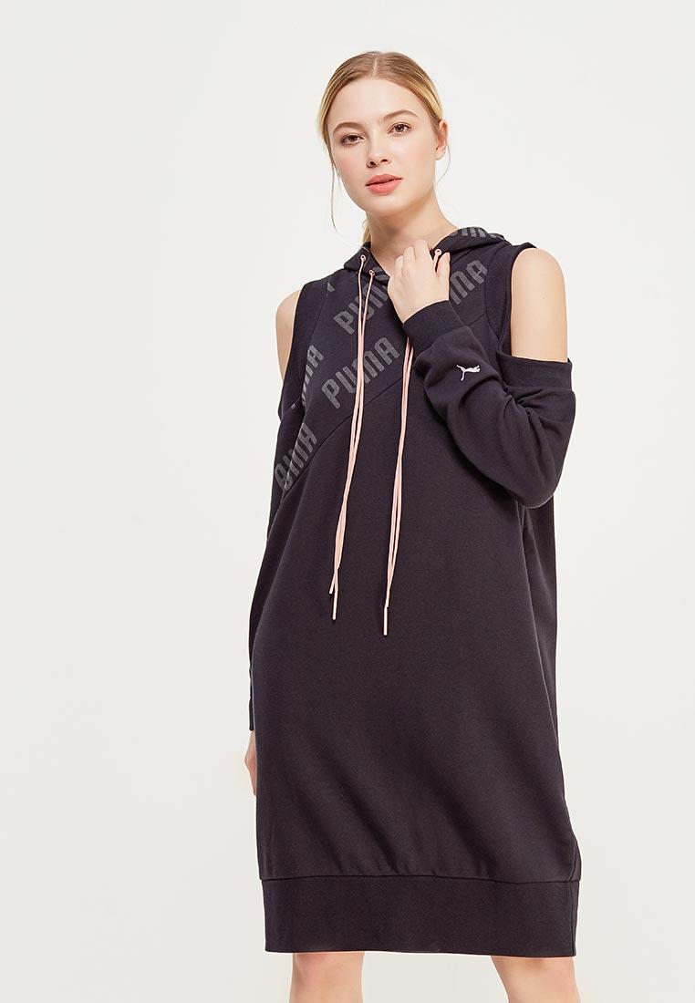 Платье Puma (Пума) 57508901