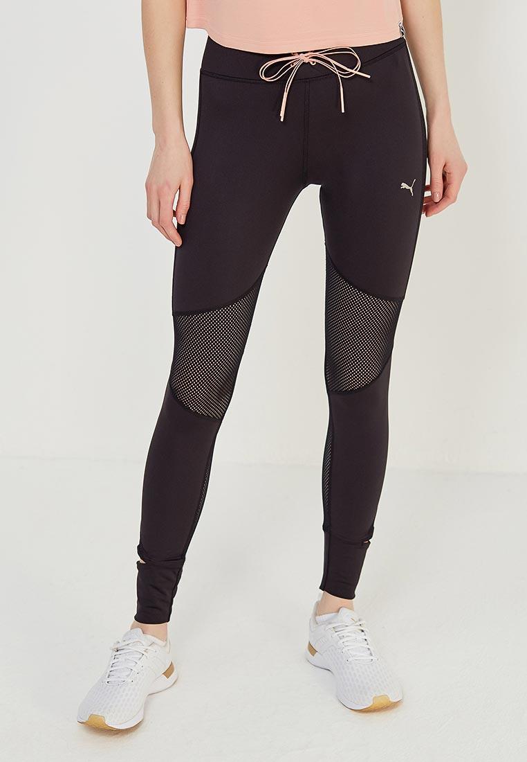 Женские брюки Puma (Пума) 57509901