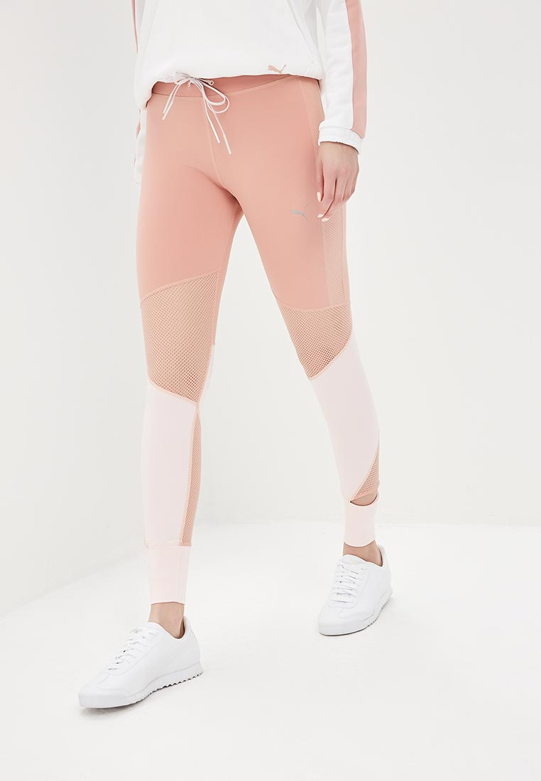 Женские брюки Puma (Пума) 57509931