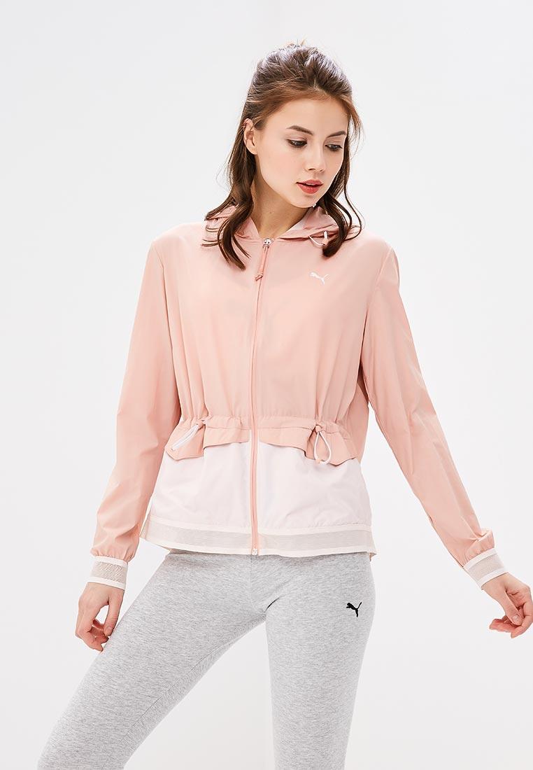 Женская верхняя одежда Puma (Пума) 57510931
