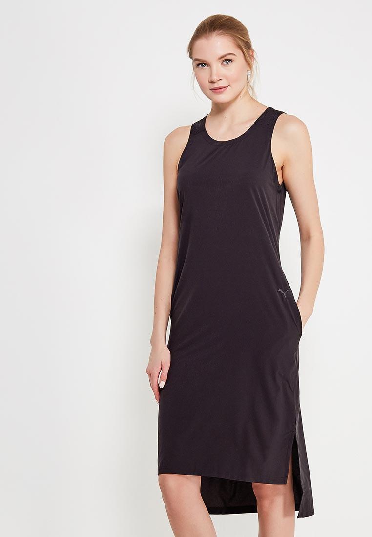Платье Puma (Пума) 57511401