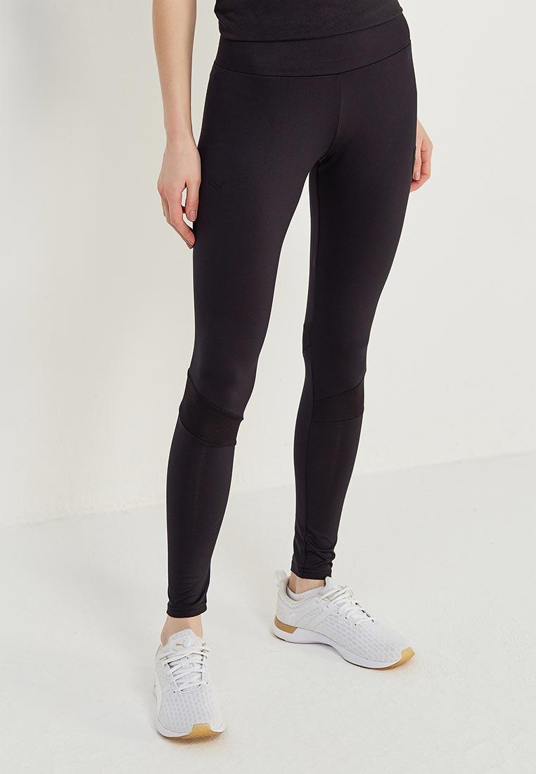 Женские брюки Puma (Пума) 57521801