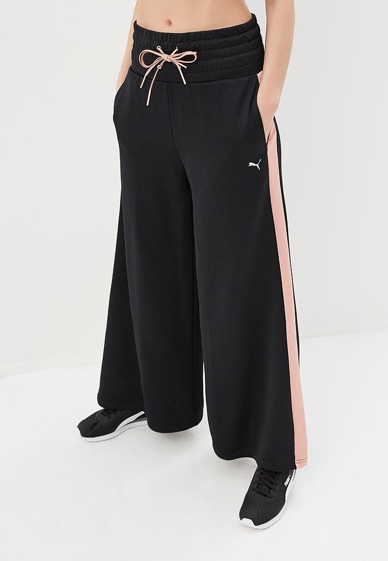 Женские брюки Puma (Пума) 57539501