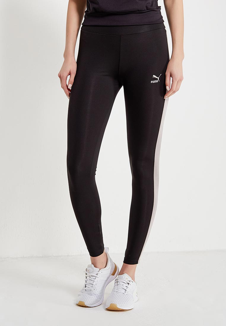 Женские брюки Puma (Пума) 57550001