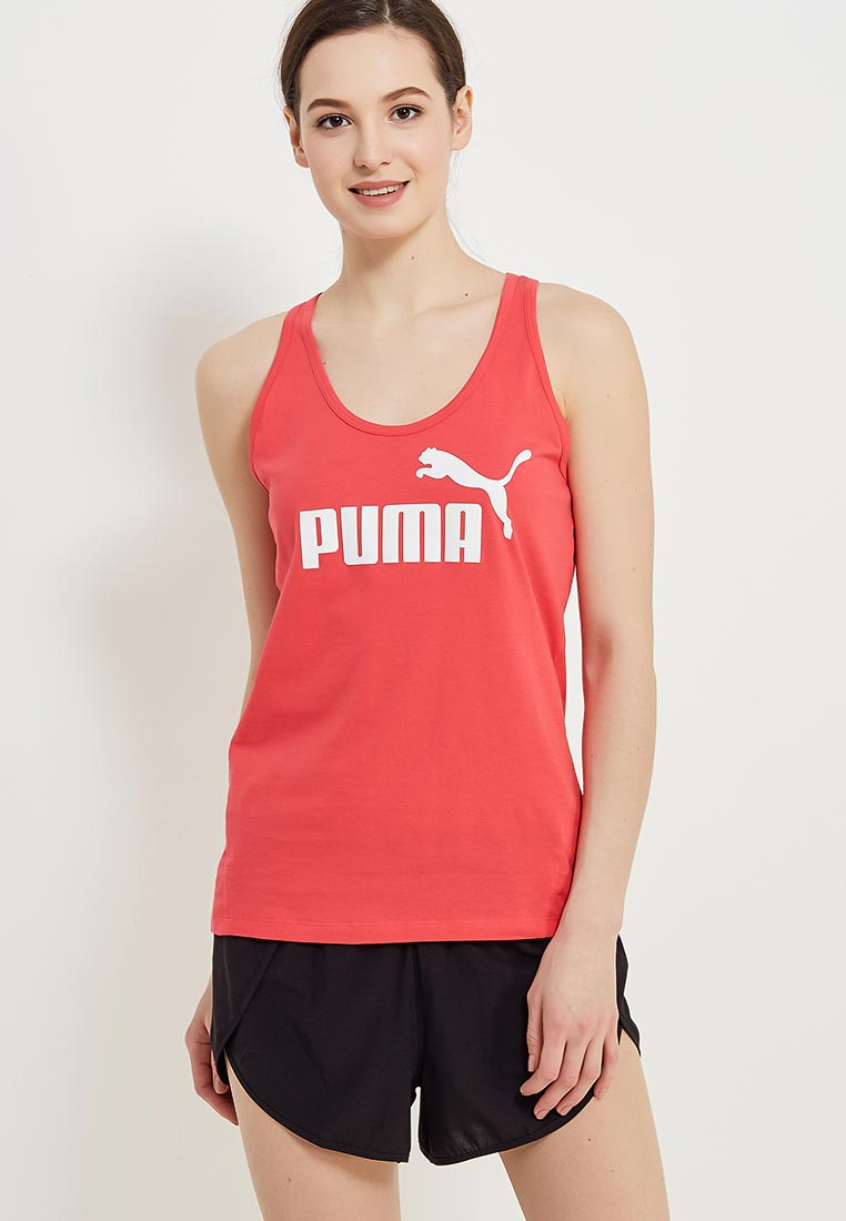 Майка Puma (Пума) 59014318