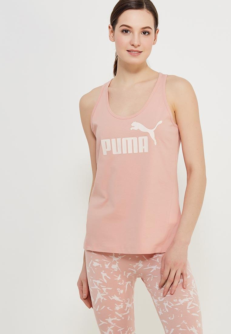 Майка Puma (Пума) 59014331