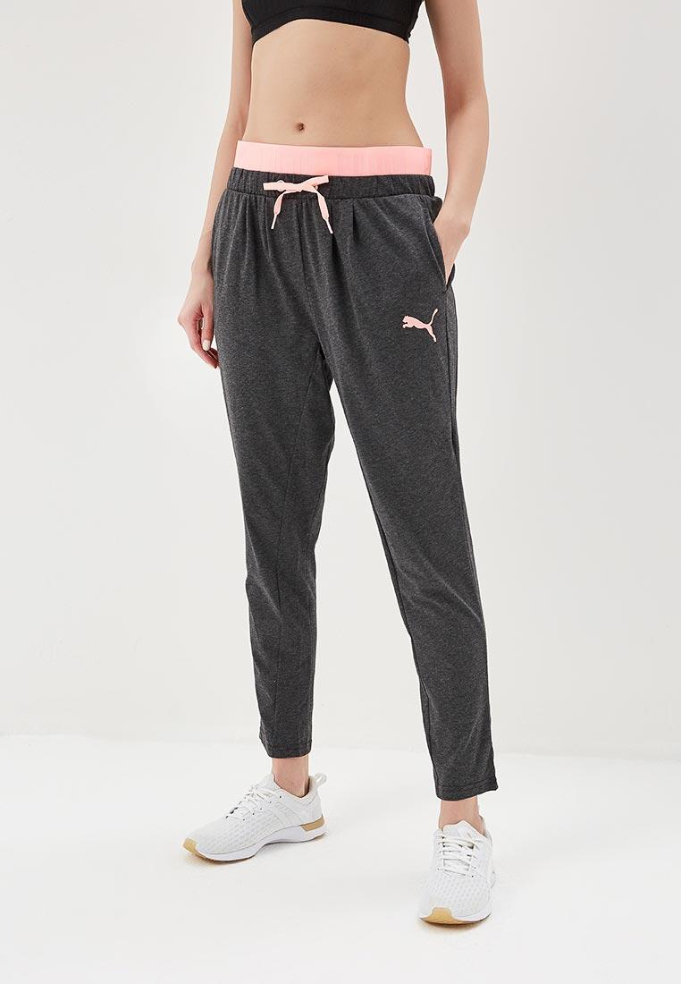 Женские брюки Puma (Пума) 59357708