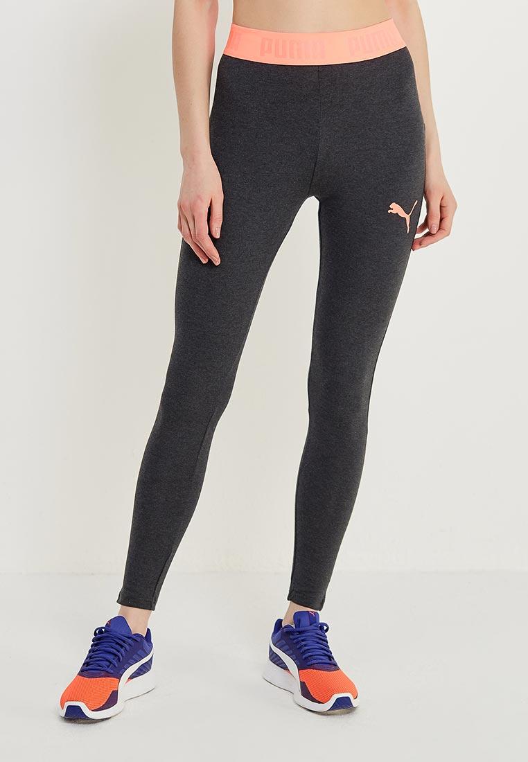 Женские брюки Puma (Пума) 59357808