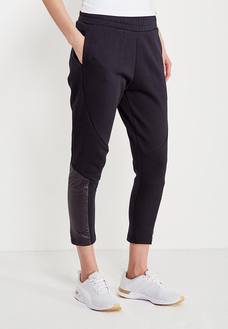 Женские брюки Puma (Пума) 59498001