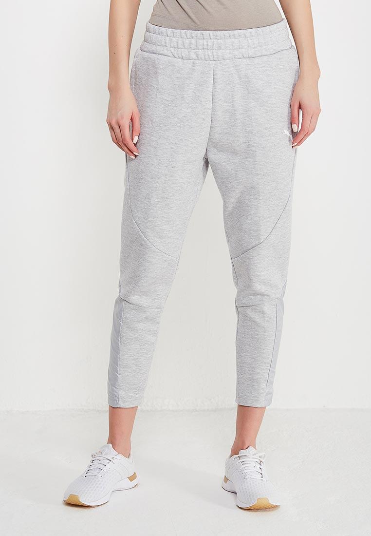 Женские брюки Puma (Пума) 59498004