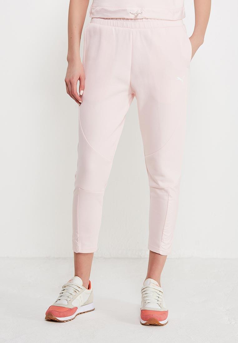 Женские брюки Puma (Пума) 59498036