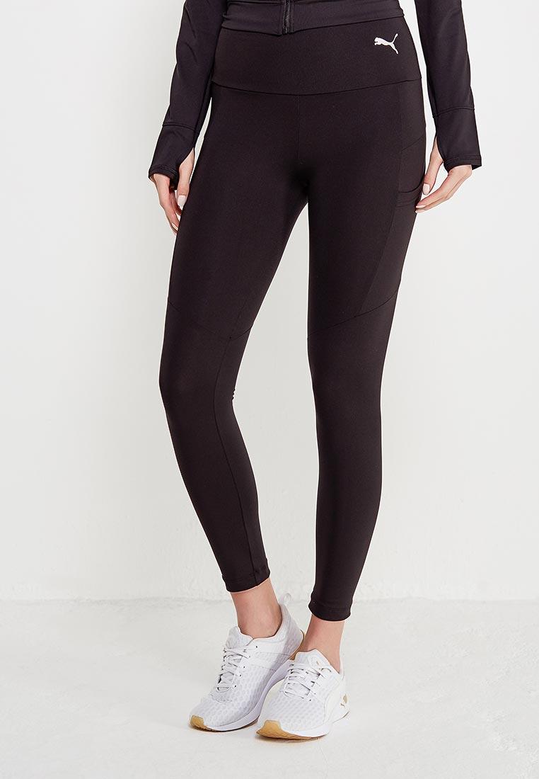 Женские брюки Puma (Пума) 59507801