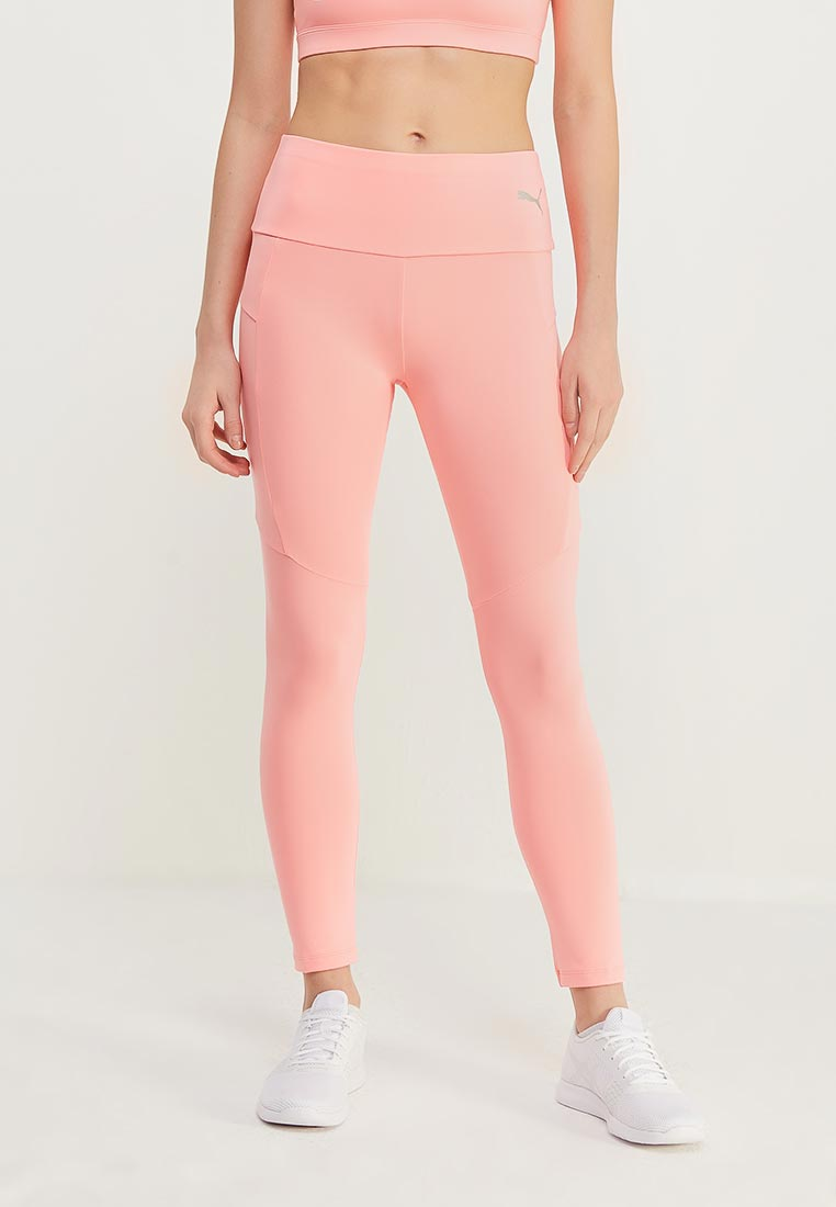 Женские брюки Puma (Пума) 59507828