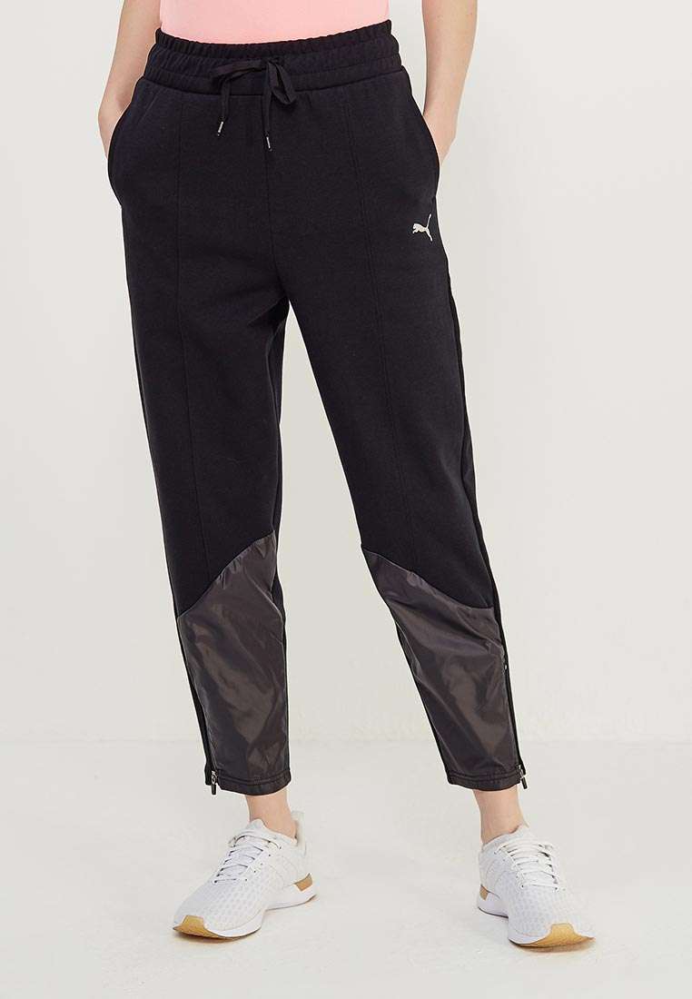Женские брюки Puma (Пума) 59509401