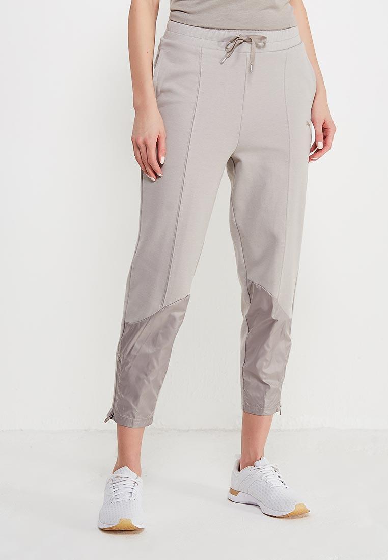 Женские брюки Puma (Пума) 59509412