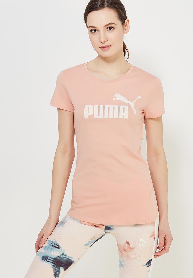 Футболка Puma (Пума) 83839731