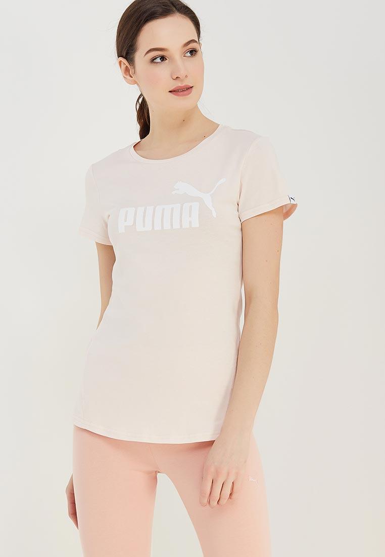 Футболка Puma (Пума) 83839737