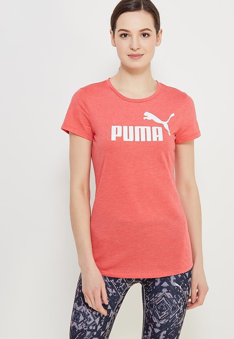Футболка Puma (Пума) 83839918