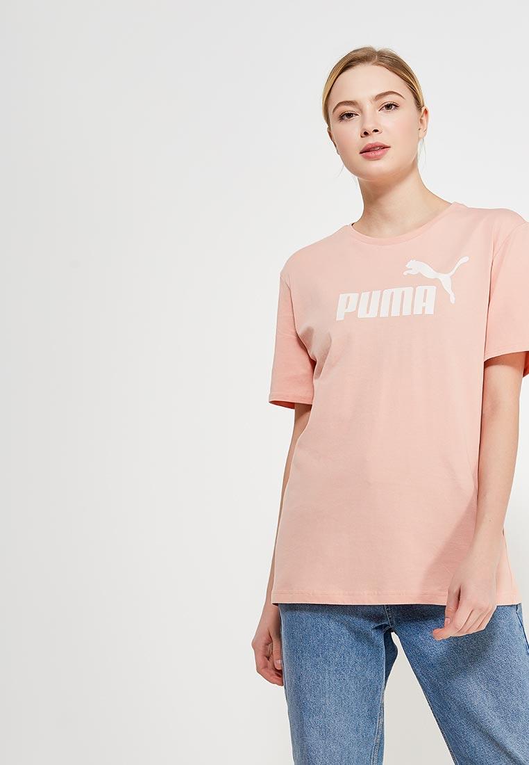 Футболка Puma (Пума) 83840031