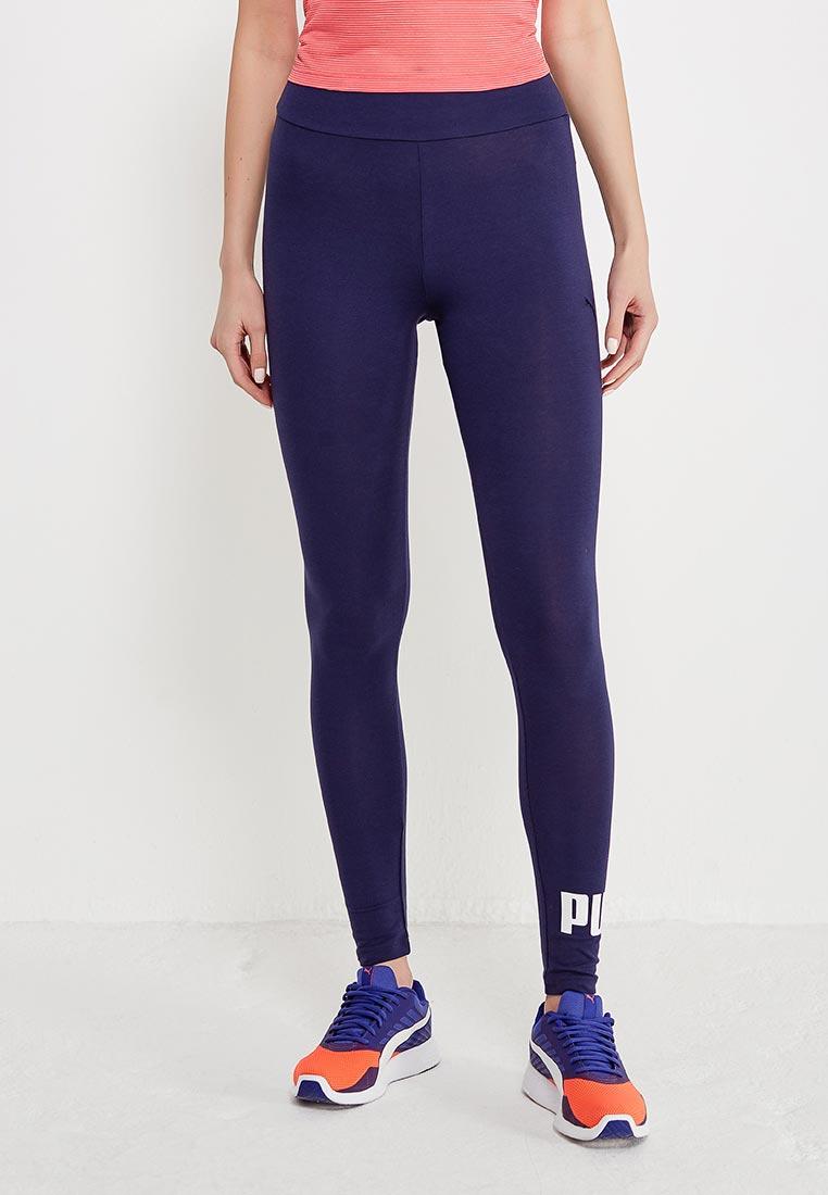 Женские брюки Puma (Пума) 83842208