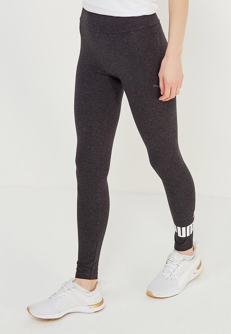 Женские брюки Puma (Пума) 83842217