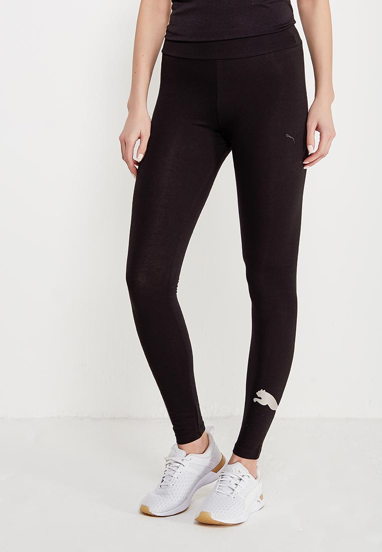 Женские брюки Puma (Пума) 83842256