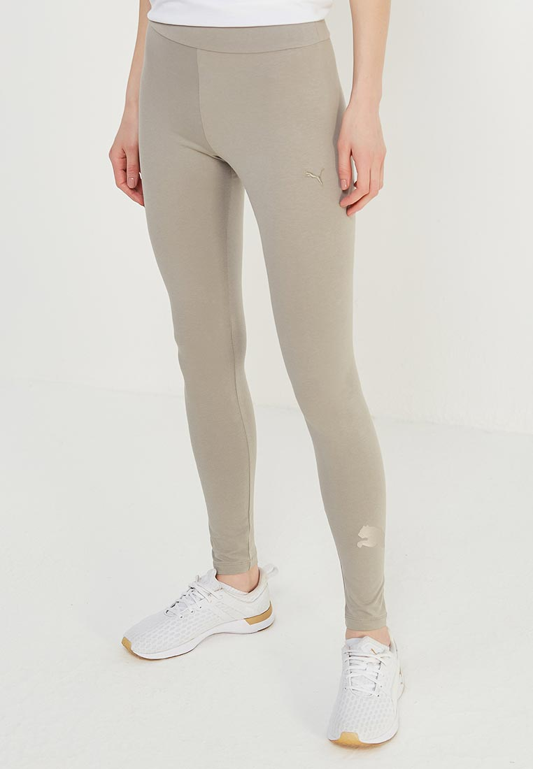 Женские брюки Puma (Пума) 83842271