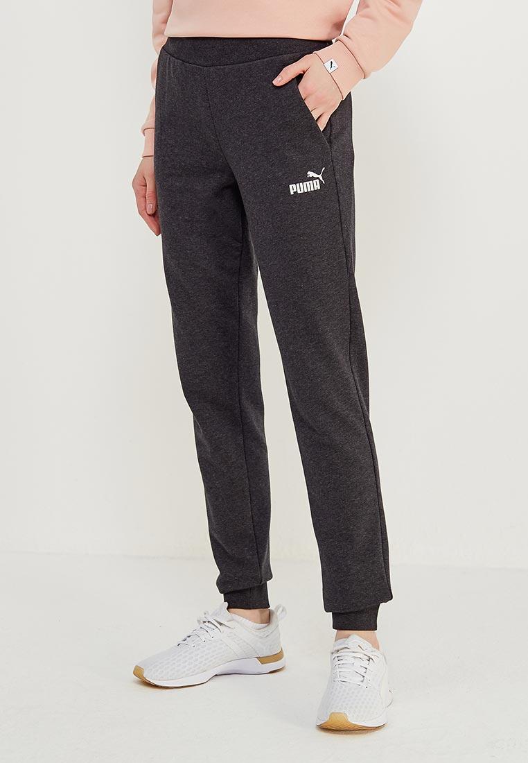 Женские брюки Puma (Пума) 83842617