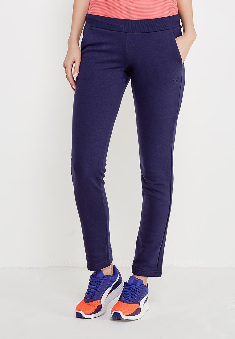Женские брюки Puma (Пума) 83843006