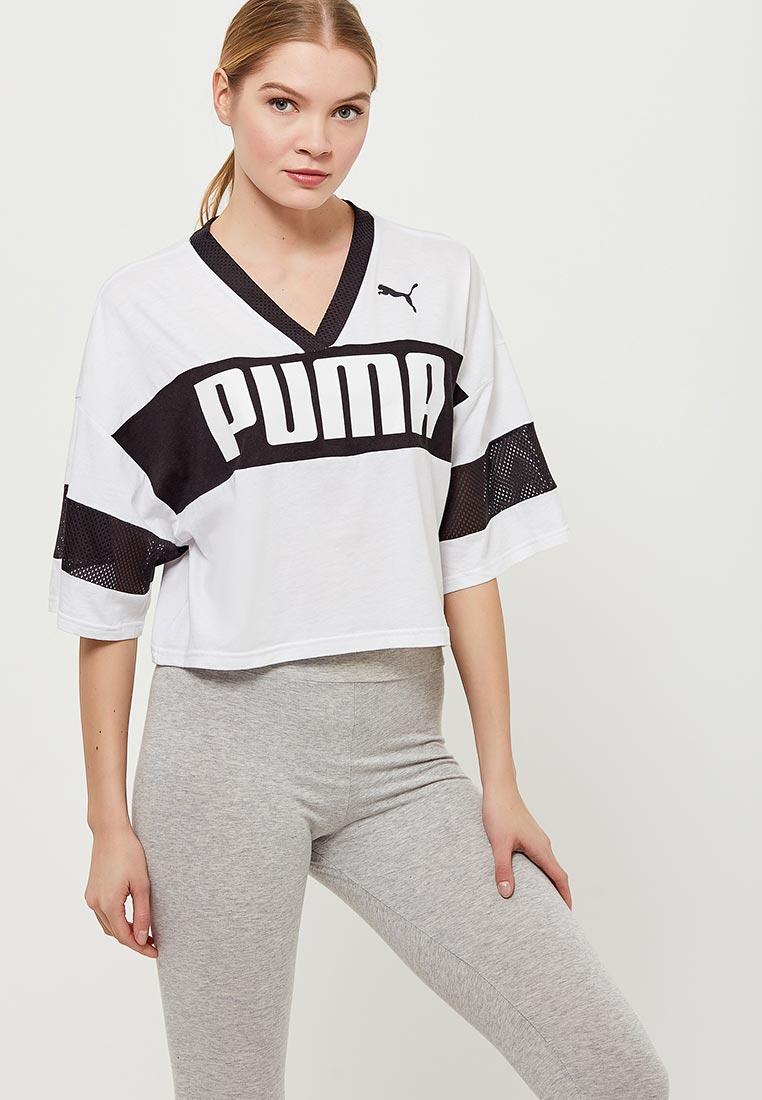Футболка Puma (Пума) 85001102