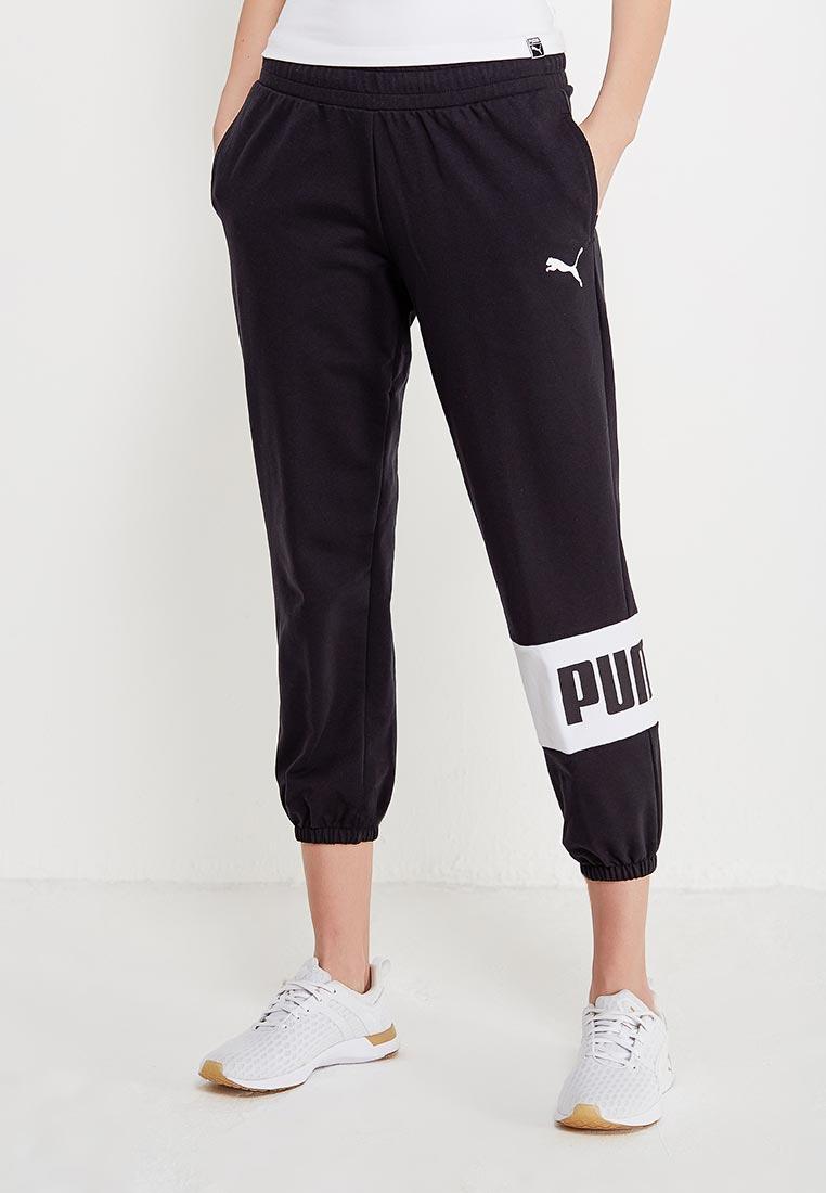 Женские брюки Puma (Пума) 85003701