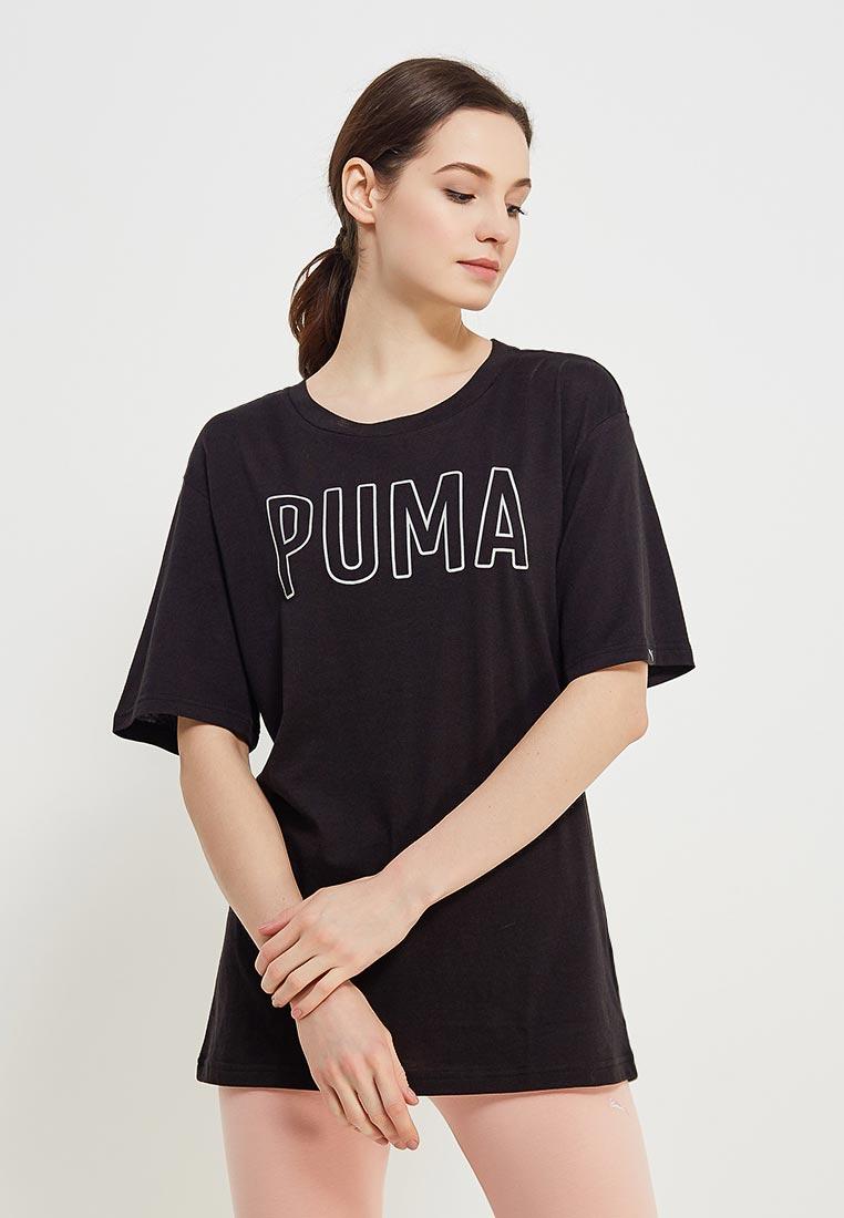 Футболка Puma (Пума) 85010801