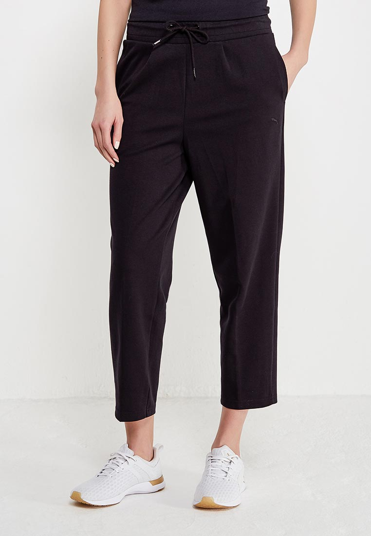 Женские брюки Puma (Пума) 85011601