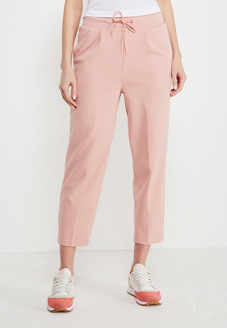 Женские брюки Puma (Пума) 85011631