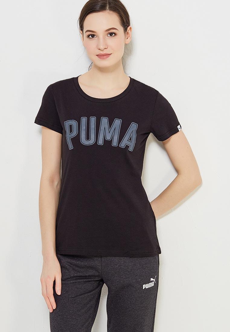 Мужские шорты для плавания Puma (Пума) 85014701