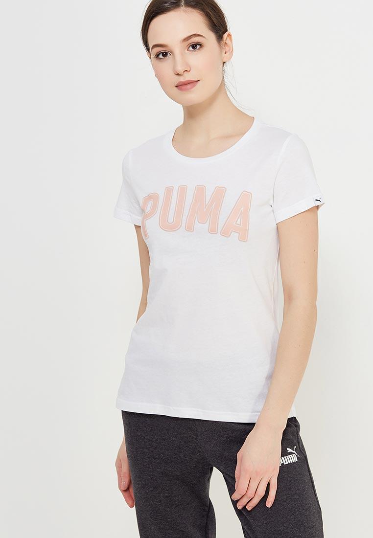 Мужские шорты для плавания Puma (Пума) 85014703