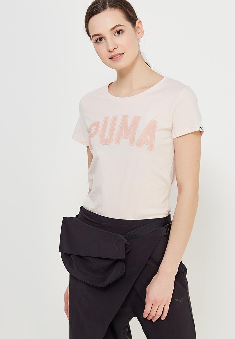 Футболка Puma (Пума) 85014736
