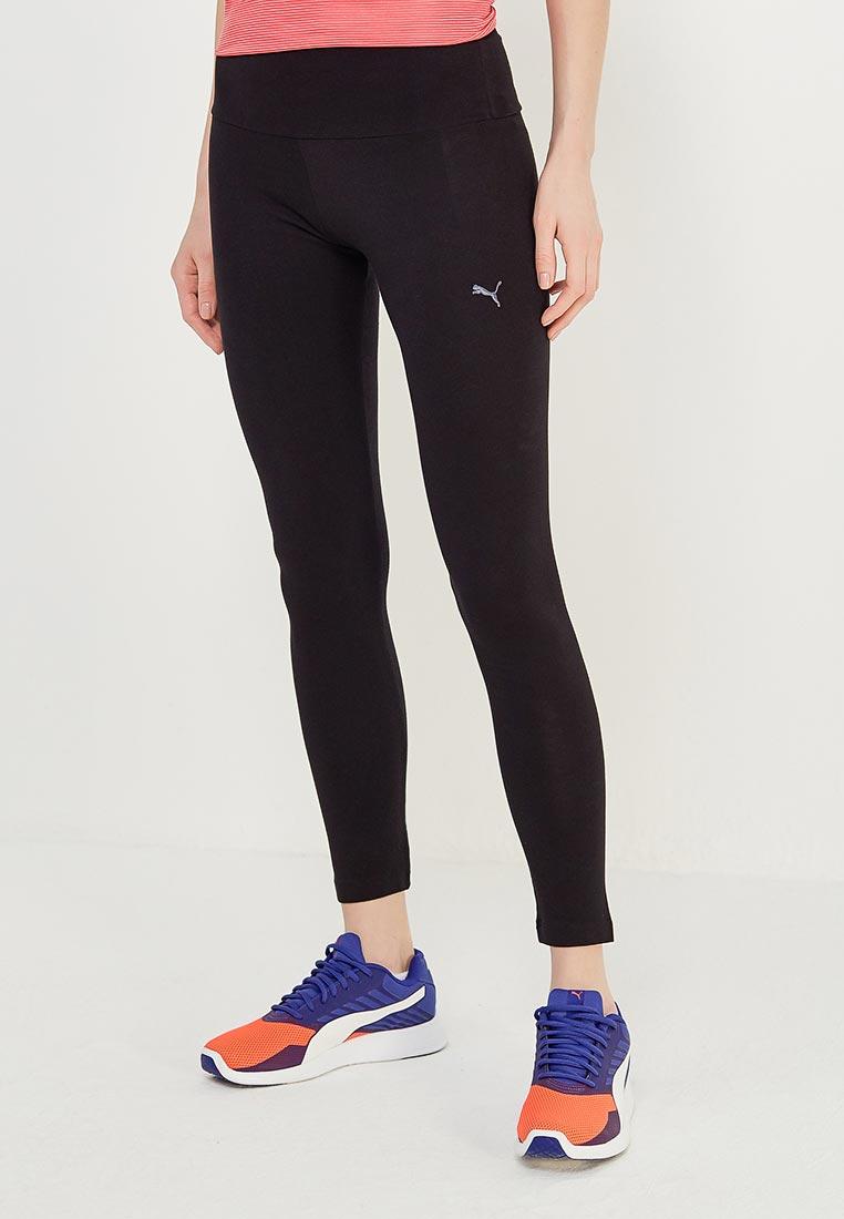 Женские брюки Puma (Пума) 85015501