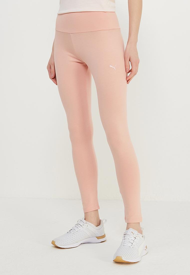 Женские брюки Puma (Пума) 85015531