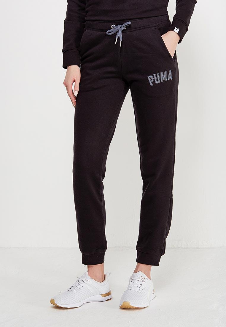Женские брюки Puma (Пума) 85015601
