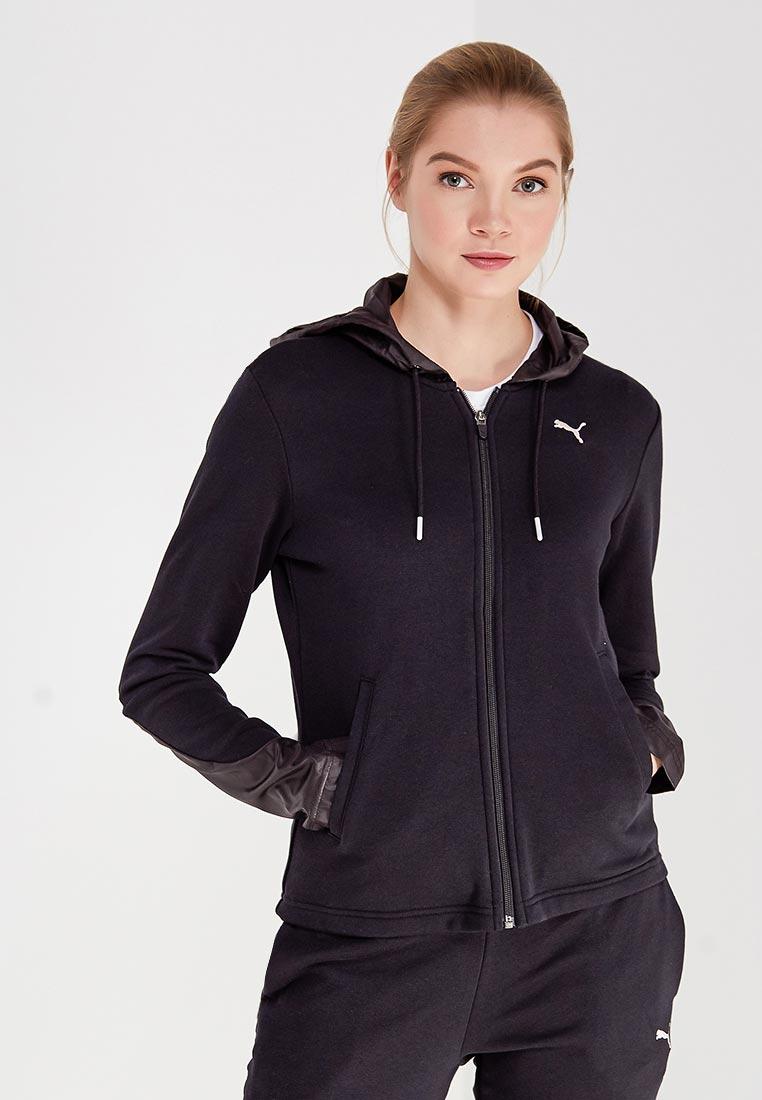 Спортивный костюм Puma (Пума) 85021801