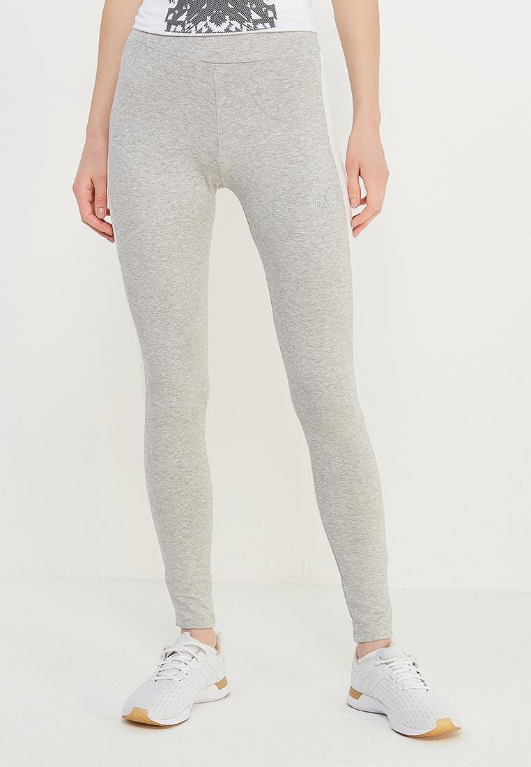 Женские брюки Puma (Пума) 57507504